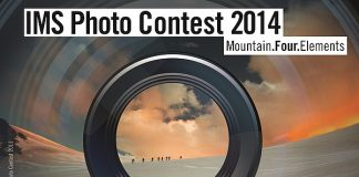 IMS Photo Contest 2014 powered by BMW