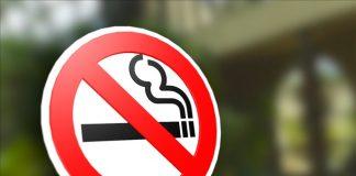 Cuộc thi ảnh về tác hại thuốc lá