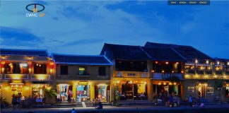Cuộc thi ảnh di sản Châu Á